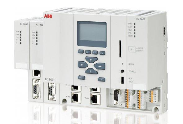 AC900F 590 15 - Referenzen