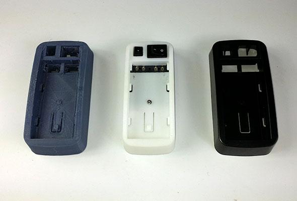 batteriehalter 1 - Referenzen